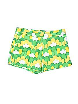 Elizabeth McKay Dressy Shorts Size 6