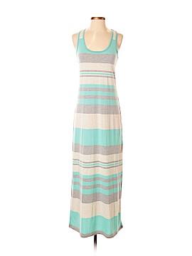Lily Bleu Casual Dress Size S