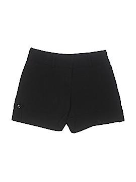 Cache Dressy Shorts Size 2