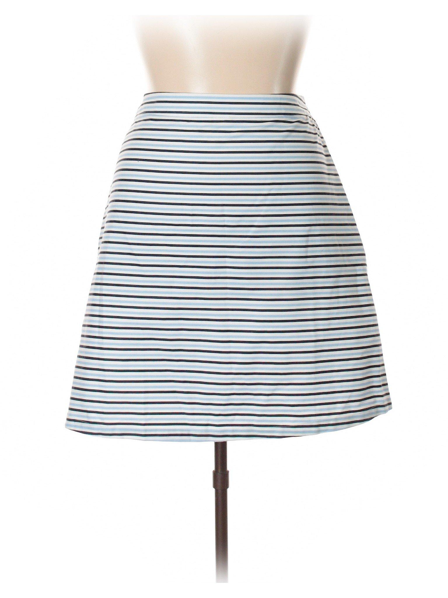 fcc9af36557 Boutique Lane Skirt Boutique Casual Casual Bryant Skirt Lane Bryant rqI7T  ...
