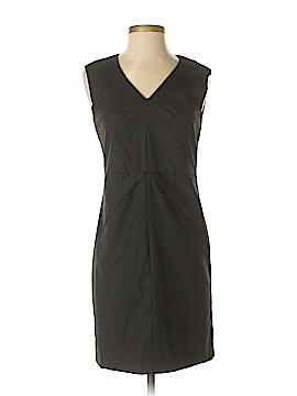 Adrienne Vittadini Casual Dress Size 4 (Petite)