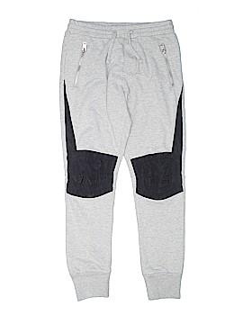 Diesel Sweatpants Size 10