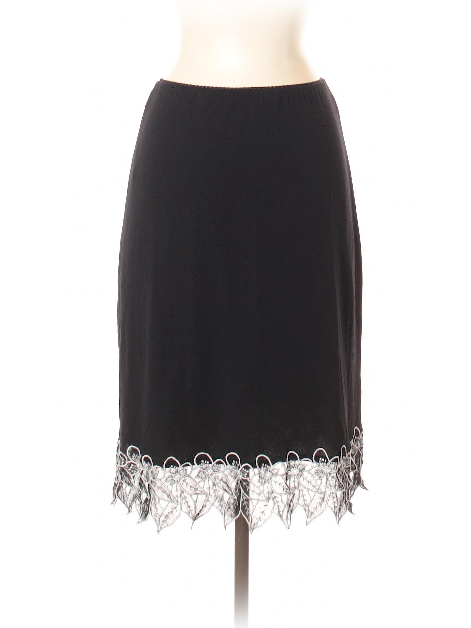 Casual Skirt Vivienne Tam Boutique leisure w1gqx8