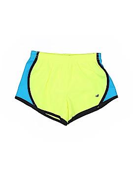 New Balance Athletic Shorts Size 7 - 8