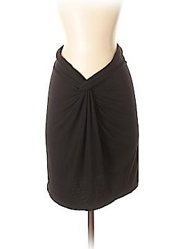 IRO Casual Skirt Size XS