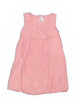 Old Navy Dress Size 3T