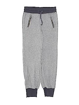 Ragdoll & Rockets Casual Pants Size 8