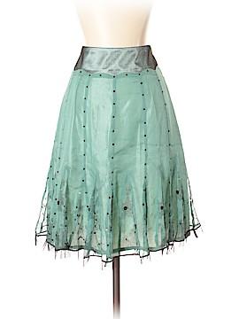 XXI Formal Skirt Size XS