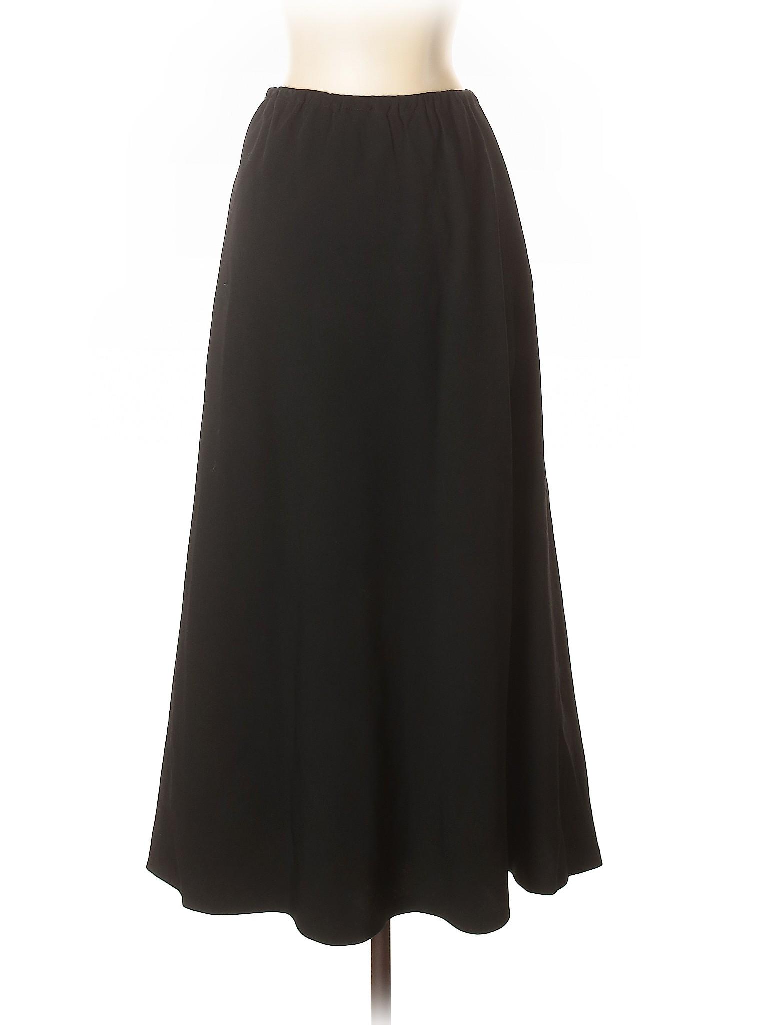 leisure Wool Collection Boutique Skirt Klein Calvin 1q0xdwxa