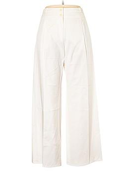 Giorgio Armani Dress Pants Size 50