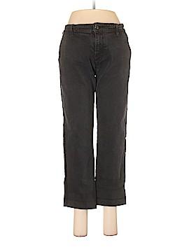 Vanessa Bruno Jeans 32 Waist