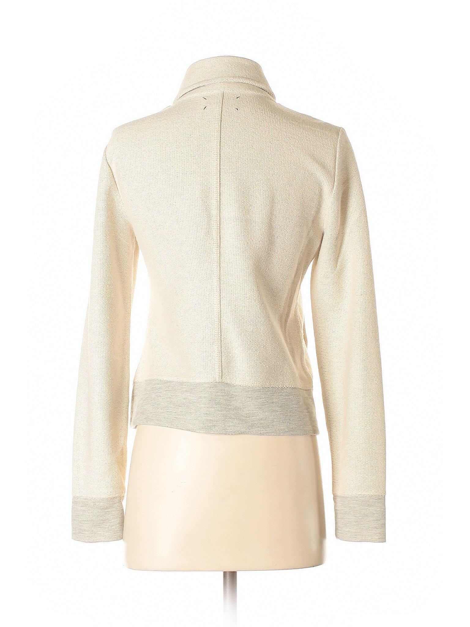 Jacket winter amp; Lou Grey Boutique wUHSqWpSc