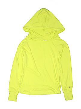 Kidpik Pullover Hoodie Size 7 - 8