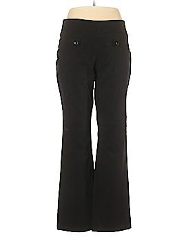 Style&Co Dress Pants Size 1X (Plus)