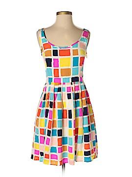 Hutch Casual Dress Size 2