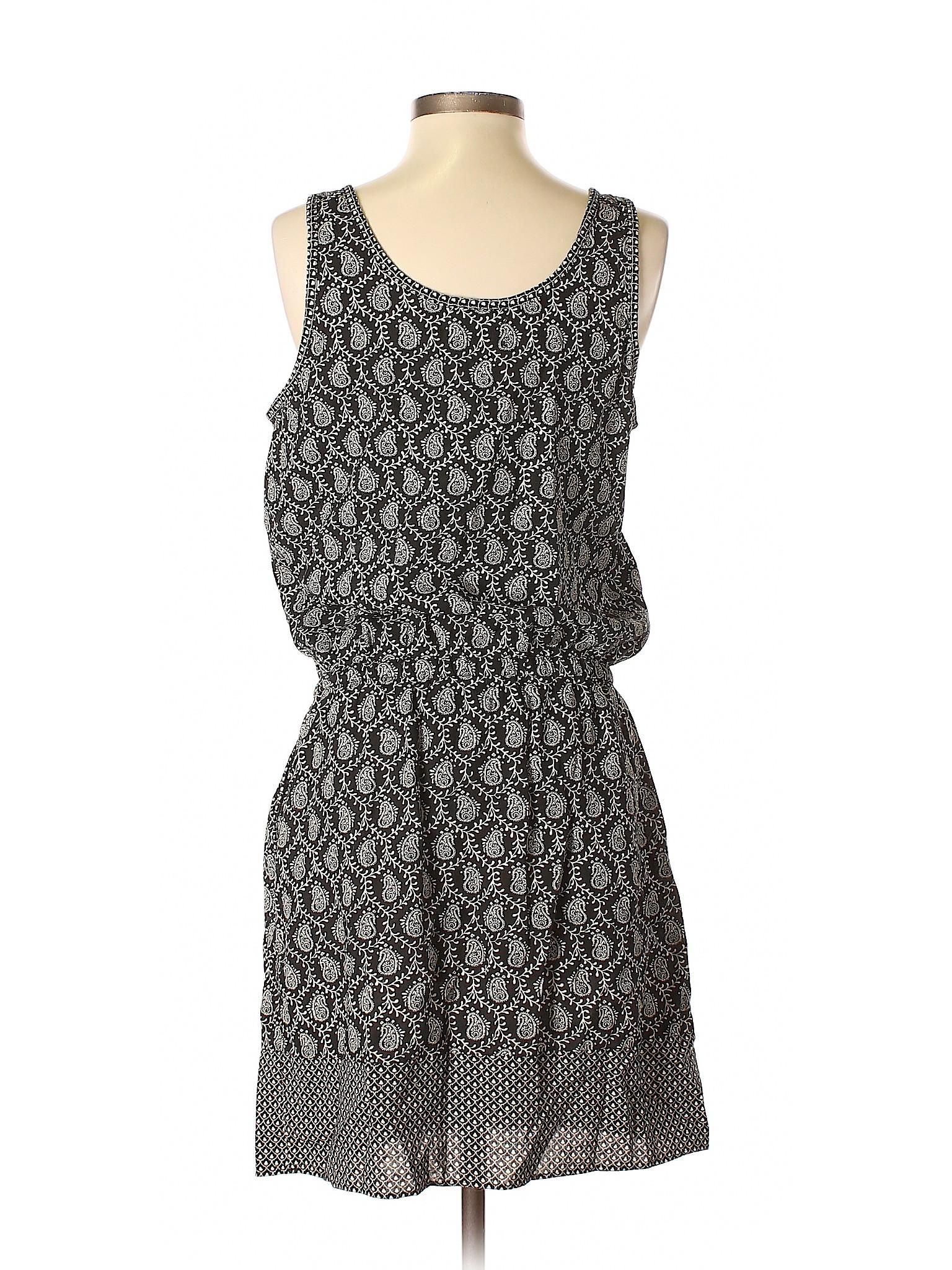 winter Casual Dress amp; Boutique Lou Grey 6w1qFFPd