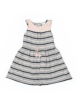 Max Studio Dress Size 5