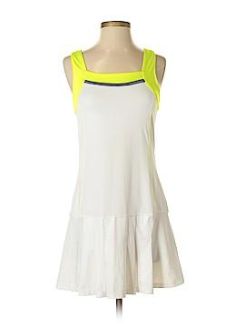 Bcg Active Dress Size S