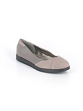 Me Too Flats Size 8 1/2
