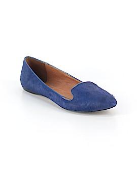 DV by Dolce Vita Flats Size 8 1/2