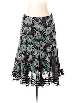 Shin Choi Casual Skirt Size 4