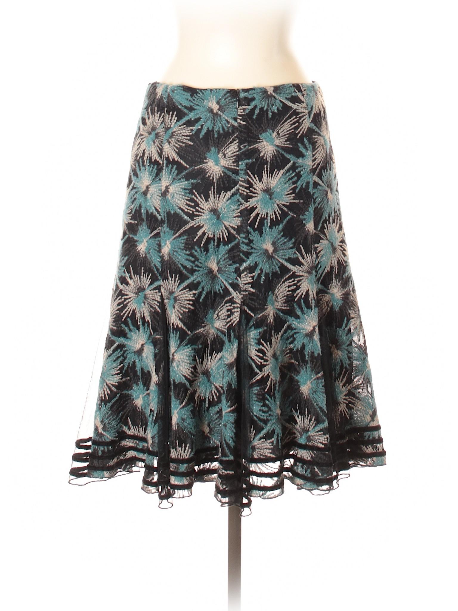 Skirt Casual Boutique Casual Skirt Casual Casual Skirt Boutique Boutique Skirt Boutique Casual Boutique Skirt 4xf46HBq