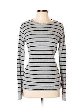 Tucker + Tate Long Sleeve T-Shirt Size XL