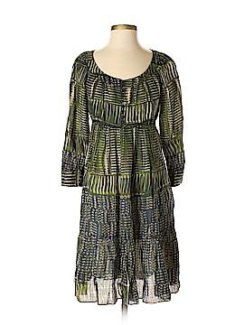 Jigsaw Casual Dress Size 4