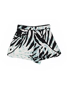 Parker Shorts Size 0