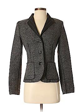 Les Copains Wool Blazer Size 38 (EU)