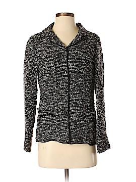 Prada Wool Blazer Size 44 (IT)