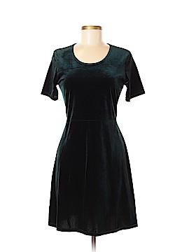 Scarlet Casual Dress Size M