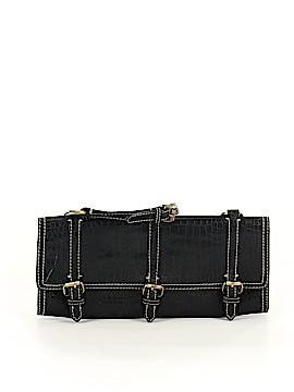 Nicole Miller Collection Shoulder Bag One Size