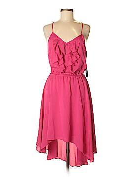 Doublju Casual Dress Size 6