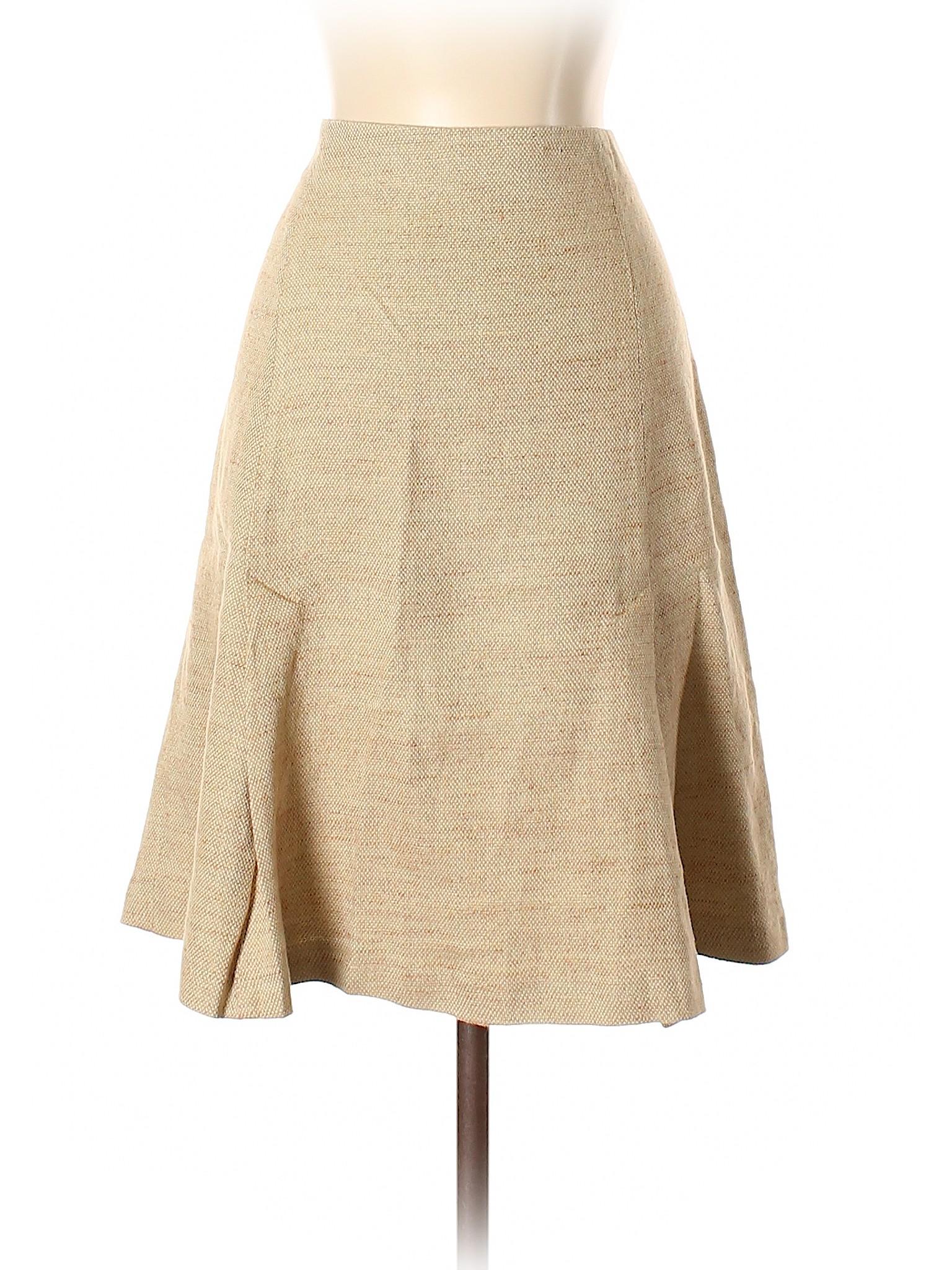 Casual Casual Casual Skirt Skirt Boutique Skirt Boutique Boutique Skirt Boutique Casual Casual Skirt Boutique qqatB