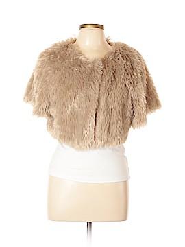 NY Collection Vest Size L