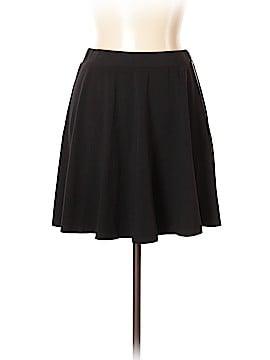 Velvet by Graham & Spencer Casual Skirt Size L