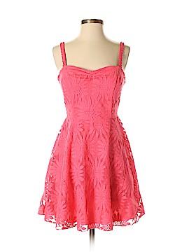 C'est Toi Casual Dress Size M