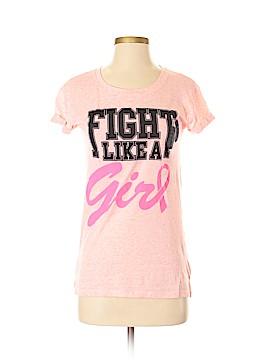 Awake Short Sleeve T-Shirt Size XS