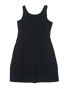 Aqua Dress Size X-Large (Youth)
