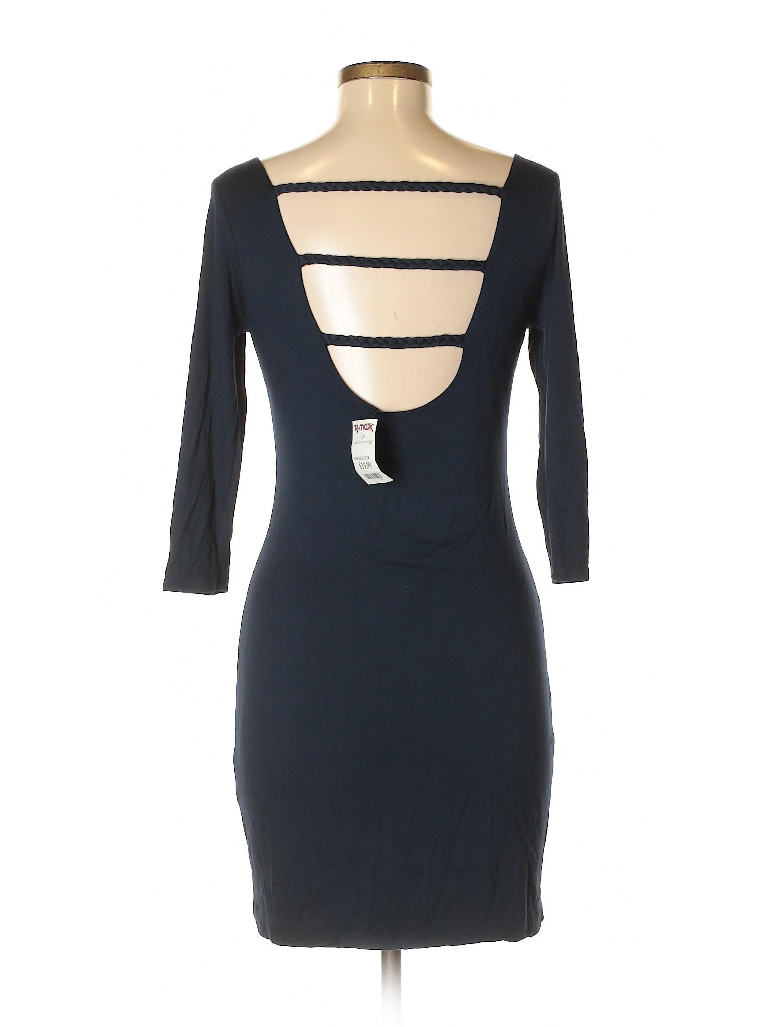 Boutique Soprano Casual Dress Boutique winter winter gfR5xqRwF