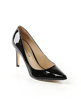 Via Spiga Heels Size 7