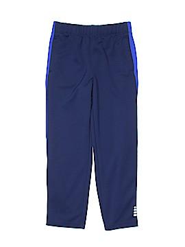 Lands' End Track Pants Size 5 - 6