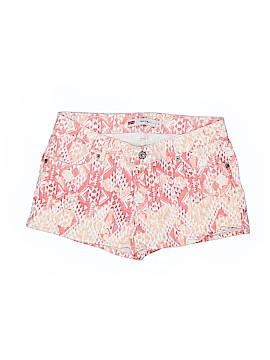 Levi's Denim Shorts Size 9