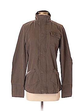 Kavu Jacket Size S