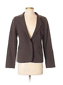 Lafayette 148 New York Wool Blazer Size 2
