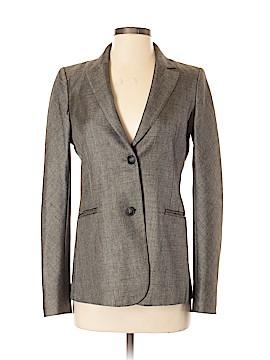 Theory Wool Blazer Size 2