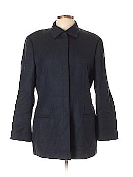 Giorgio Armani Coat Size 48 (IT)