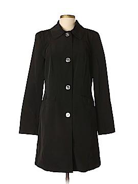 Anne Klein Jacket Size S