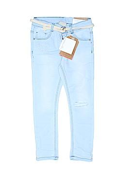 Zara Jeans Size 3 - 4